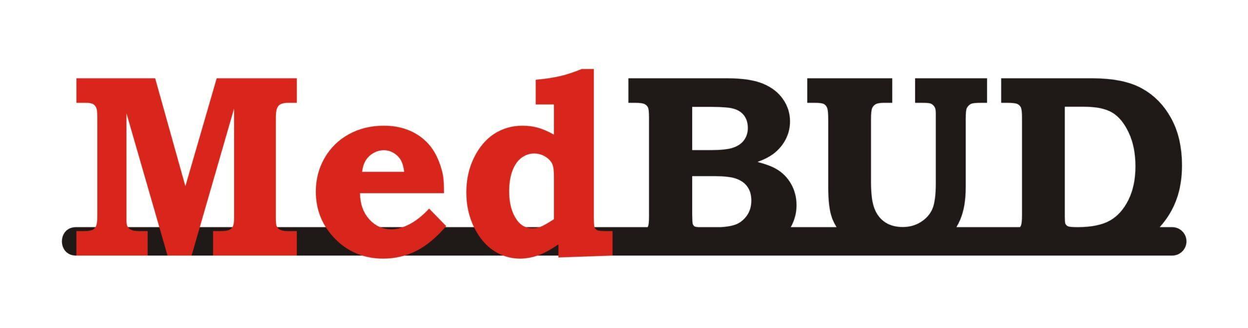 Medbud – Artykuły